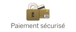 engagement_paiement-securise