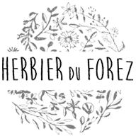 Herbier du Forez